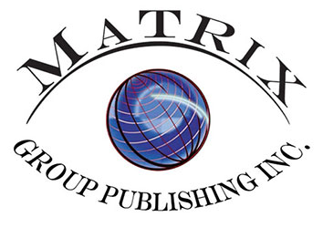 Matrix Group Publishing Inc.